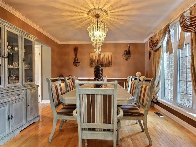 Detached at 452 Orchard Park Dr, Lakeshore, Ontario. Image 17