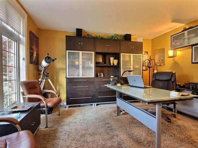 Detached at 452 Orchard Park Dr, Lakeshore, Ontario. Image 19