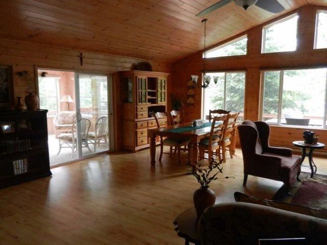 Cottage at 15392 Long Pine Lake Rd, Kenora, Ontario. Image 12