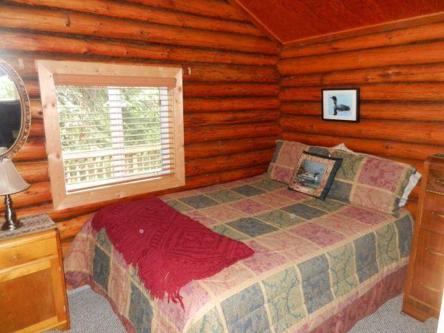 Cottage at 15392 Long Pine Lake Rd, Kenora, Ontario. Image 15