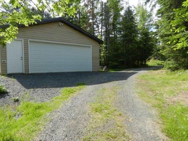 Cottage at 15392 Long Pine Lake Rd, Kenora, Ontario. Image 4