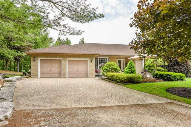 Detached at 4079 Side Road 20 Rd S, Puslinch, Ontario. Image 14