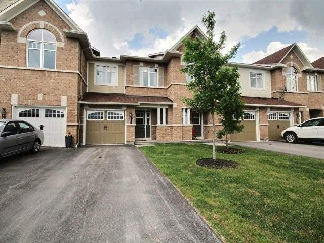 Townhouse at 2261 Marble Cres, Clarence-Rockland, Ontario. Image 14