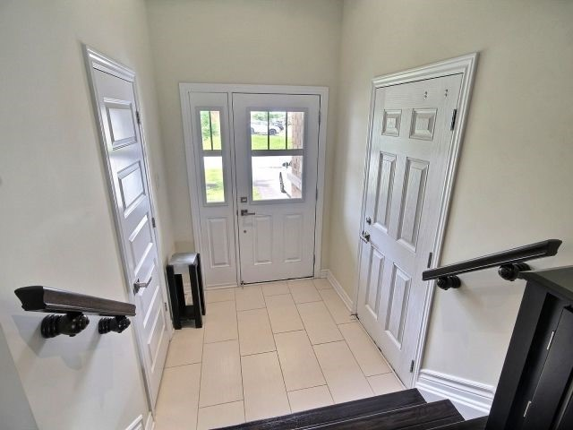 Townhouse at 2261 Marble Cres, Clarence-Rockland, Ontario. Image 15