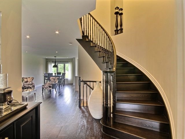 Townhouse at 2261 Marble Cres, Clarence-Rockland, Ontario. Image 16