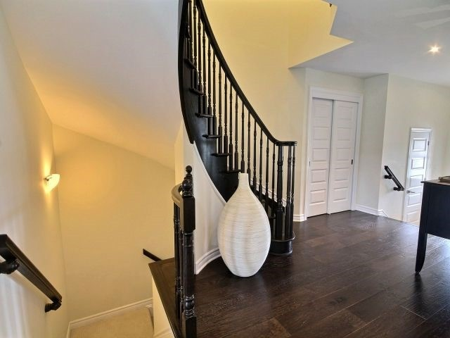 Townhouse at 2261 Marble Cres, Clarence-Rockland, Ontario. Image 18