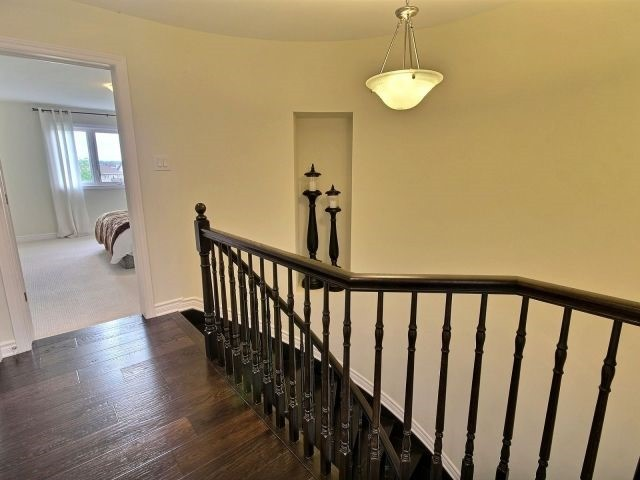 Townhouse at 2261 Marble Cres, Clarence-Rockland, Ontario. Image 8