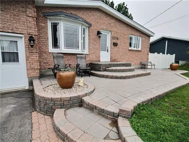Detached at 2378 Raymond St, Clarence-Rockland, Ontario. Image 1