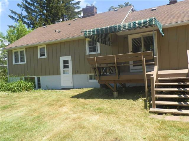 Detached at 603 Ridge Rd, Fort Erie, Ontario. Image 6