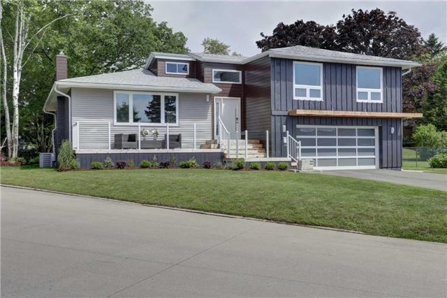 Detached at 22 Pebble Beach Dr, Cobourg, Ontario. Image 1