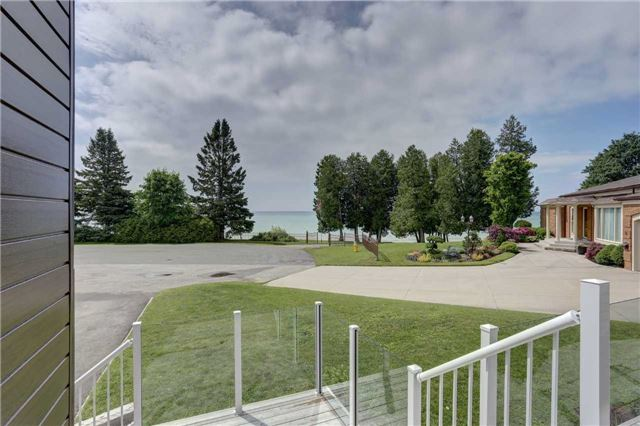 Detached at 22 Pebble Beach Dr, Cobourg, Ontario. Image 12