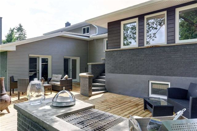 Detached at 22 Pebble Beach Dr, Cobourg, Ontario. Image 11
