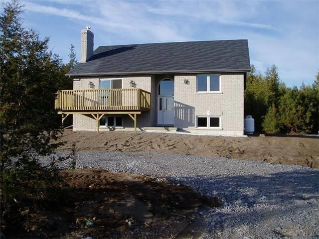Detached at 3495 Shannon Rd, Tyendinaga, Ontario. Image 1