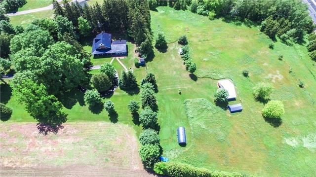 Detached at 164 Skyview Dr, Alnwick/Haldimand, Ontario. Image 1