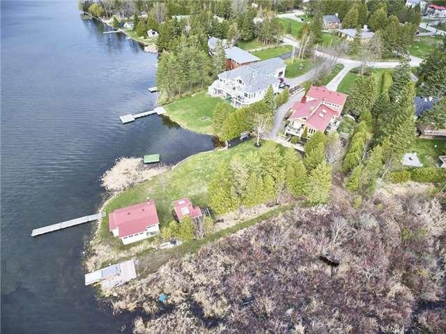 Detached at 27 Cedar Cres, Kawartha Lakes, Ontario. Image 9