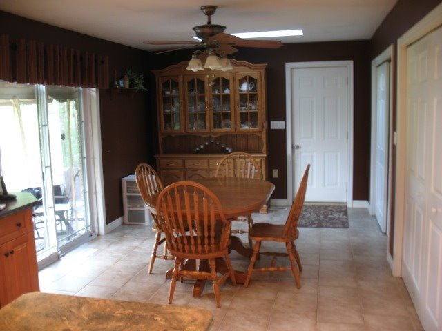 Detached at 9551 Sideroad 3  N, Minto, Ontario. Image 14