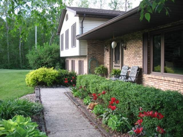 Detached at 9551 Sideroad 3  N, Minto, Ontario. Image 16