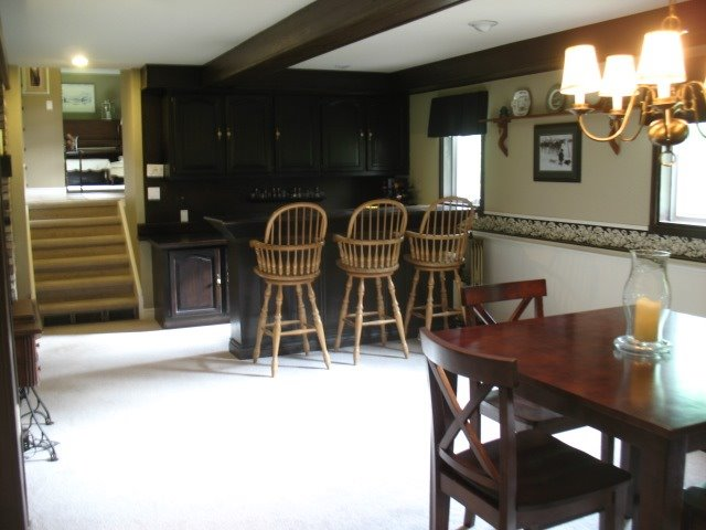 Detached at 9551 Sideroad 3  N, Minto, Ontario. Image 5