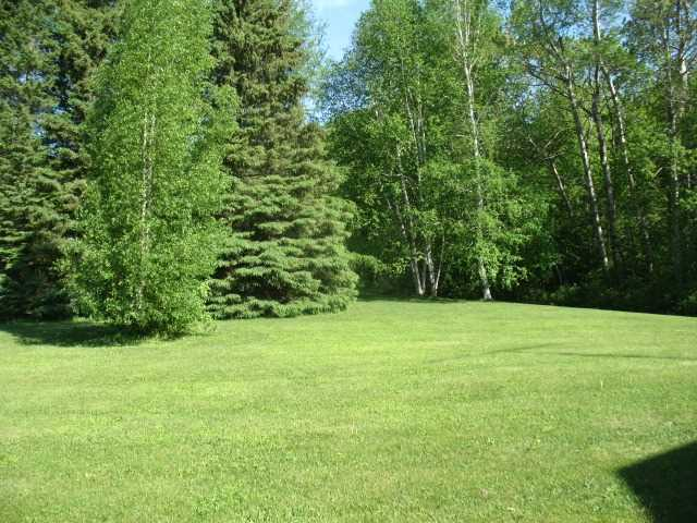 Detached at 9551 Sideroad 3  N, Minto, Ontario. Image 10