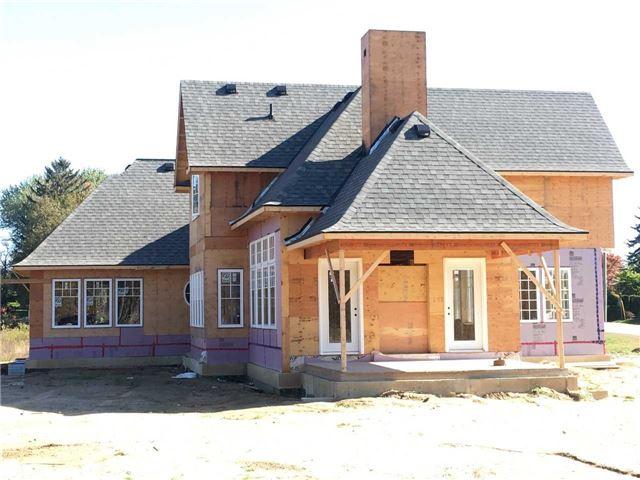 Detached at 43 Jameson Dr, Hamilton, Ontario. Image 11
