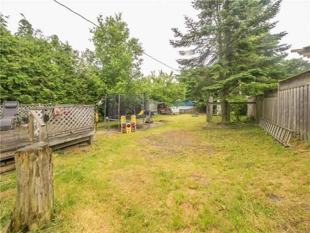 Detached at 133 Second Ave W, Shelburne, Ontario. Image 3