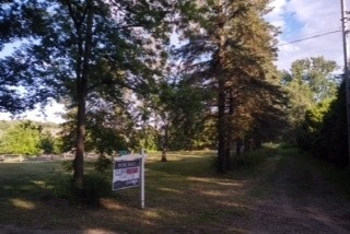 Vacant Land at 2029 Morrison Rd, North Dumfries, Ontario. Image 6