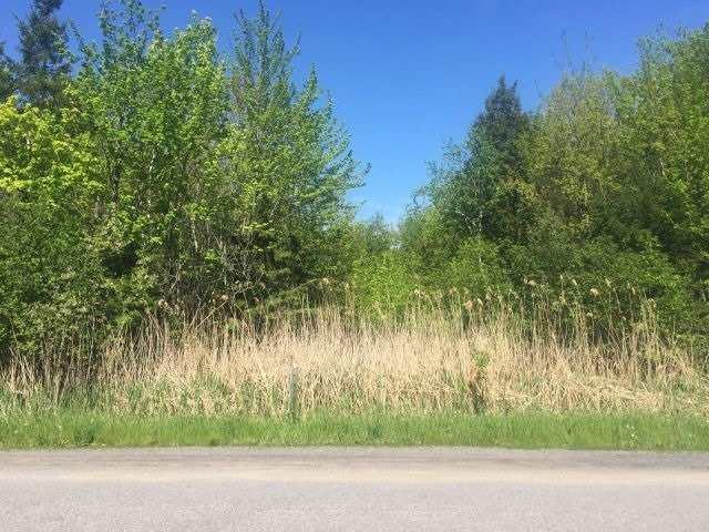 Vacant Land at 441 Du Bercail Rd, Champlain, Ontario. Image 1