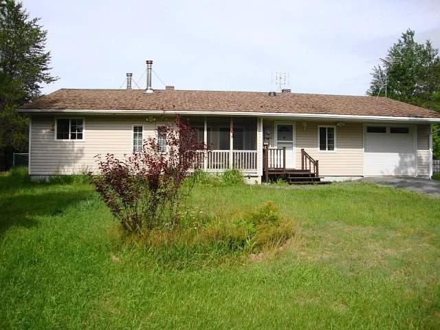 Detached at 141 Clark Line Rd, Addington Highlands, Ontario. Image 12