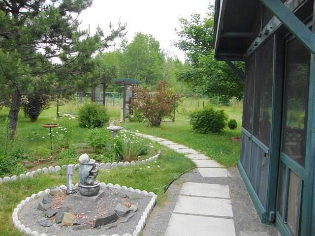 Detached at 141 Clark Line Rd, Addington Highlands, Ontario. Image 18