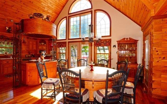 Detached at 870 6th Line West Rd, Trent Hills, Ontario. Image 17