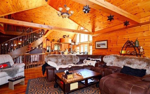 Detached at 870 6th Line West Rd, Trent Hills, Ontario. Image 20