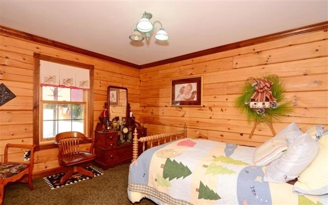 Detached at 870 6th Line West Rd, Trent Hills, Ontario. Image 4