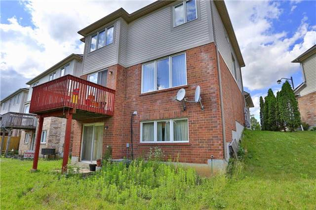 Detached at 115 Baggs Cres, Cambridge, Ontario. Image 10