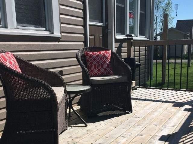 Cottage at 11 Beach Rd, Haldimand, Ontario. Image 9