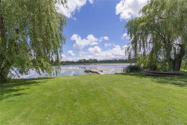Detached at 15 Robinglade Dr, Kawartha Lakes, Ontario. Image 1