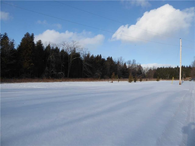 Detached at 5159 Fourth Line, Erin, Ontario. Image 14