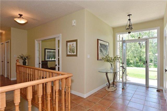 Rural Residence at 210 Whispering Woods Dr, Brighton, Ontario. Image 15