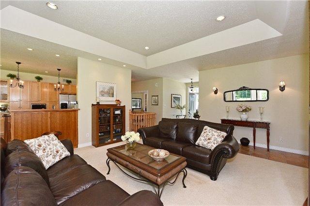 Rural Residence at 210 Whispering Woods Dr, Brighton, Ontario. Image 17