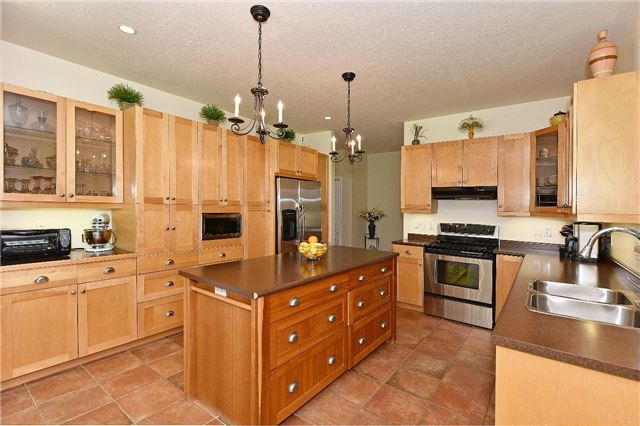Rural Residence at 210 Whispering Woods Dr, Brighton, Ontario. Image 18
