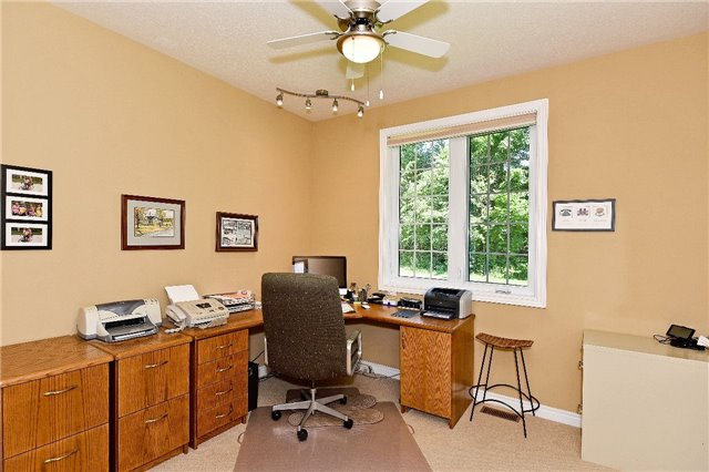 Rural Residence at 210 Whispering Woods Dr, Brighton, Ontario. Image 6