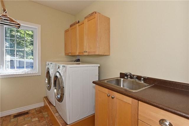 Rural Residence at 210 Whispering Woods Dr, Brighton, Ontario. Image 8