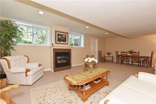 Rural Residence at 210 Whispering Woods Dr, Brighton, Ontario. Image 9