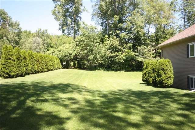 Rural Residence at 210 Whispering Woods Dr, Brighton, Ontario. Image 13