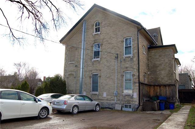 Triplex at 73 William St S, Kawartha Lakes, Ontario. Image 10