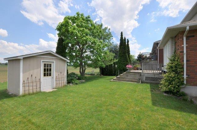 Detached at 199 Alderlea Ave, Hamilton, Ontario. Image 8