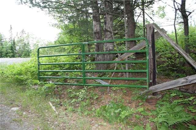 Vacant Land at 416 Sunnyridge Rd, West Nipissing, Ontario. Image 1