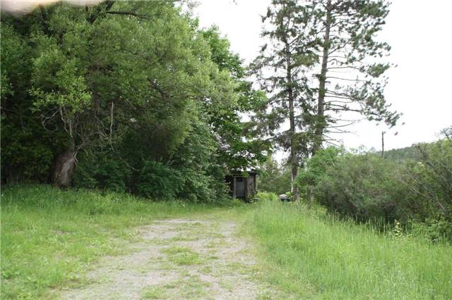 Vacant Land at 416 Sunnyridge Rd, West Nipissing, Ontario. Image 5