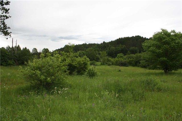 Vacant Land at 416 Sunnyridge Rd, West Nipissing, Ontario. Image 7