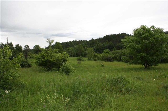 Vacant Land at 416 Sunnyridge Rd, West Nipissing, Ontario. Image 10