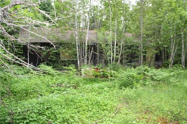 Vacant Land at 416 Sunnyridge Rd, West Nipissing, Ontario. Image 11